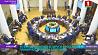VII Форум регионов Беларуси и России планируют провести в сентябре