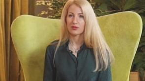 Мария Дубинина