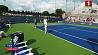 Виктория Азаренко выбыла из турнира в Цинциннати Вікторыя Азаранка выбыла з турніру ў Цынцынаці
