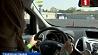 В Саудовской Аравии выдали водительские права первым десяти женщинам У Саудаўскай Аравіі выдалі вадзіцельскія правы першым дзесяці жанчынам