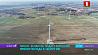 ПРООН: Беларусь подает хороший пример вклада в экологию