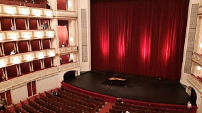 Венская опера начинает продажу билетов на концерты в июне