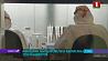 В Беларуси выздоровели и выписаны 3 259 пациентов после коронавируса У Беларусі вылечыліся і выпісаныя 3 259 пацыентаў пасля каранавіруса 3259 patients with coronavirus recover and discharged from hospitals in Belaru