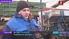 В Витебской области работы в поле набирают темп  Працы ў полі набіраюць тэмп у Віцебскай вобласці