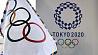 Отобравшиеся на Олимпиаду спортсмены сохранят путевки на соревнования в следующем году