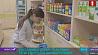 Поставщики лекарств активно регистрируются на белорусском рынке Пастаўшчыкі лекаў актыўна рэгіструюцца на беларускім рынку