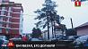 Дорожная милиция в столице с погоней задержала нетрезвого водителя