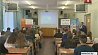 Стартап-школа открылась в технологическом столичном университете Стартап-школа адкрылася ў тэхналагічным сталічным універсітэце Startup School opens in University  of Technology