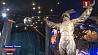 Мировая космонавтика сегодня отмечает день рождения академика Сергея Королева Сусветная касманаўтыка сёння адзначае дзень нараджэння акадэміка Сяргея Каралёва