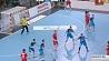 Гандболисты БГК готовятся сыграть в финале SEHA-Лиги Гандбалісты БГК рыхтуюцца згуляць у фінале SEHA-Лігі