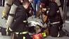 МЧС Беларуси проверит состояние противопожарной безопасности в торгово-развлекательных центрах страны МНС Беларусі праверыць стан супрацьпажарнай бяспекі ў гандлёва-забаўных цэнтрах краіны