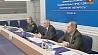 И. Шуневич: Все офицеры доработают до пенсии І. Шуневич: Усе афіцэры дапрацуюць да пенсіі