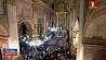 Католики встретили Рождество. Главное богослужение Беларуси  прошло в Могилеве Католікі сустрэлі  Раство. Галоўнае набажэнства Беларусі  прайшло ў Магілёве