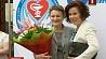 Юбилей отмечает 6-я районная поликлиника Минска