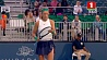 Виктория Азаренко стартует турнире WTA в Токио Вікторыя Азаранка стартуе на турніры WTA у Токіа Victoria Azarenka again in play
