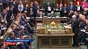 Британский парламент проведет экстренные дебаты о переносе голосования по Брекситу  Брытанскі парламент правядзе экстранныя дэбаты аб пераносе галасавання па Брэксіце