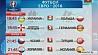 Сегодня смотрите трансляции четырех матчей чемпионата Европы в группах С и D Сёння глядзіце трансляцыі матчаў чэмпіяната Еўропы ў групах С і D