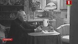 Сегодня народному артисту России Леониду Нечаеву исполнилось бы 80 лет Сёння народнаму артысту Расіі Леаніду Нячаеву споўнілася б 80 гадоў