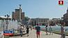 В Украине последний день агитации на внеочередных выборах в Верховную раду Ва Украіне апошні дзень агітацыі на пазачарговых выбарах у Вярхоўную раду