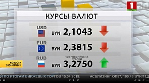 Стратегия привлечения прямых иностранных инвестиций в Беларусь до 2035 года может быть принята в этом году