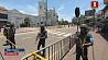 На Шри-Ланке  предотвратили теракт в отеле На Шры-Ланцы  прадухілілі тэракт у гатэлі