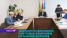 Завершается образование участковых избиркомов по выборам депутатов