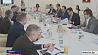 Беларусь может стать технологическим мостом между  рынками ЕС и ЕАЭС Беларусь можа стаць тэхналагічным мостам паміж  рынкамі ЕС і ЕАЭС Belarus can become technological bridge between EU and EAEU markets in producing high added value products