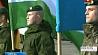 Россия заявила, что выходит из Договора об обычных вооруженных силах в Европе  Расія заявіла, што выходзіць з Дагавора аб звычайных узброеных сілах у Еўропе