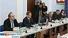 Беларусь и Алтай будут развивать кооперационные связи