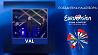 "VAL представит Беларусь на конкурсе песни ""Евровидение-2020"" VAL прадставіць Беларусь на конкурсе песні ""Еўрабачанне-2020"" VAL to represent Belarus at Eurovision Song Contest 2020"