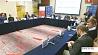В Минске впервые обсудят краудэкономику  У Мінску ўпершыню абмяркуюць краўдэканоміку  Crowd economy to be discussed in Minsk for first time