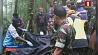 12-летний мальчик выжил после падения самолета