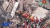 Ошибка рабочих могла стать причиной обрушения здания в дилерском центре Mercedes-Benz в Шанхае Памылка рабочых магла стаць прычынай абвальвання будынка ў дылерскім цэнтры Mercedes-Benz у Шанхаі