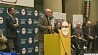 Парламентская предвыборная кампания в разгаре в Италии Парламенцкая перадвыбарная кампанія ў разгары ў Італіі