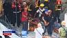 Филиппины приходят в себя после разрушительного землетрясения Філіпіны аднаўляюцца  пасля разбуральнага землетрасення