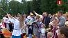 В рамках форума сельской молодежи состоялся открытый разговор с губернатором Минской области У рамках форуму сельскай моладзі адбылася адкрытая гутарка з губернатарам Мінскай вобласці