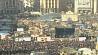 Лидеры оппозиции и  Виктор Янукович подписали соглашение об урегулировании кризиса Лідары апазіцыі і прэзідэнт Віктар Януковіч падпісалі пагадненне аб урэгуляванні крызісу