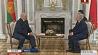 Беларусь и далее будет для ОБСЕ  хорошей опорой в центре Европы Беларусь і далей будзе для АБСЕ  добрай апорай у цэнтры Еўропы Belarus to be strong pillar for OSCE in Central Europe
