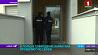 В Польше соблюдение карантина проверяют по селфи У Польшчы выкананне каранціну правяраюць па сэлфі