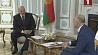 А. Лукашенко: Молдова может и впредь рассчитывать на нашу страну как на надежного и открытого партнера А. Лукашэнка: Малдова можа і надалей разлічваць на нашу краіну як на надзейнага і адкрытага партнёра Alexander Lukashenko: Moldova can count on our country as a reliable and open partner