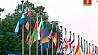 Александр Лукашенко проведет переговоры с Игорем Додоном Аляксандр Лукашэнка правядзе перамовы з Ігарам Дадонам Alexander Lukashenko to hold talks with Igor Dodon