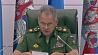 Россия вместе с сирийским правительством начинает масштабную гуманитарную операцию в Алеппо Расія разам з сірыйскім урадам пачынае маштабную гуманітарную аперацыю ў Алепа