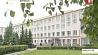 Витебскому государственному технологическому университету - 50 лет Віцебскаму дзяржаўнаму тэхналагічнаму ўніверсітэту - 50 гадоў