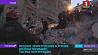 Разрушительное землетрясение в Турции. Из-под завалов удалось спасти 39 человек Магутнае землетрасенне ў Турцыі: 22 загінулі, тысячы пацярпелі