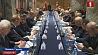 На заседании Межправительственной белорусско-грузинской комиссии говорили о перспективных проектах На пасяджэнні Міжурадавай беларуска-грузінскай камісіі гаварылі аб перспектыўных праектах  Promising projects and mutual profits discussed at meeting of Intergovernmental Belarusian-Georgian Commission