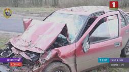 Статистика ГАИ: 129 пьяных водителей попалось за выходные в стране Статыстыка ДАІ: 129 п'яных вадзіцеляў папалася за выхадныя ў краіне