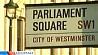 В Лондоне арестован один из помощников премьер-министра Великобритании Дэвида Кэмерона - Патрик Рок У Лондане арыштаваны адзін з памочнікаў прэм'ер-міністра Вялікабрытаніі Дэвіда Кэмерана - Патрык Рок