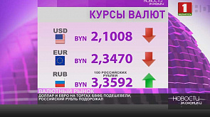 В Беларуси введена система электронных торгов