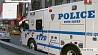 В Нью-Йорке появилось подразделение оперативного реагирования на возможные теракты У Нью-Ёрку з'явілася падраздзяленне аператыўнага рэагавання на магчымыя тэракты