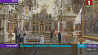Как проходит подготовка белорусов к главному христианскому празднику? Прямое включение из Свято-Духова собора Як праходзіць падрыхтоўка беларусаў да галоўнага хрысціянскага свята? Прамое ўключэнне са Свята-Духавага сабора